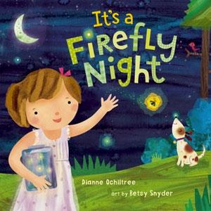 its-a-firefly-night