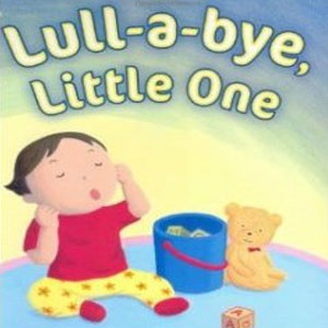 lull-a-bye-little-one