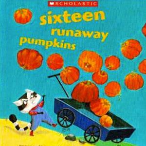 sixteen-runaway-pumpkins