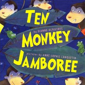 ten-monkey-jamboree